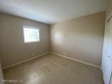 604 11TH Ave - Photo 15