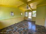 604 11TH Ave - Photo 16