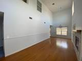 604 11TH Ave - Photo 4