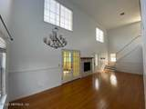 604 11TH Ave - Photo 5