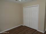1791 Oak Grove Dr - Photo 24