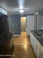 1756 24TH St - Photo 15