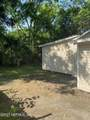 1756 24TH St - Photo 17