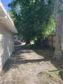 1756 24TH St - Photo 19