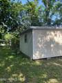 1756 24TH St - Photo 20