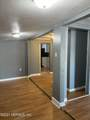 1756 24TH St - Photo 5