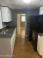 1756 24TH St - Photo 9