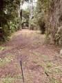 11228 Fort Caroline Rd - Photo 5