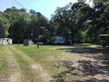 5735 Monroe Smith Rd - Photo 10