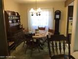 5735 Monroe Smith Rd - Photo 12
