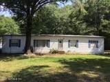 5735 Monroe Smith Rd - Photo 2