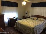 5735 Monroe Smith Rd - Photo 20