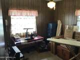 5735 Monroe Smith Rd - Photo 27