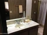 5735 Monroe Smith Rd - Photo 28