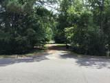 5735 Monroe Smith Rd - Photo 3