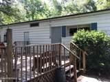 5735 Monroe Smith Rd - Photo 30