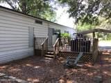 5735 Monroe Smith Rd - Photo 31