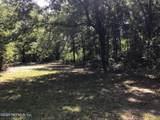 5735 Monroe Smith Rd - Photo 7