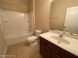 15620 Tisons Bluff Rd - Photo 10