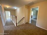 15620 Tisons Bluff Rd - Photo 12
