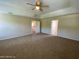 15620 Tisons Bluff Rd - Photo 13