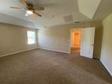 15620 Tisons Bluff Rd - Photo 14