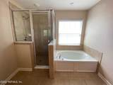 15620 Tisons Bluff Rd - Photo 15