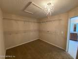 15620 Tisons Bluff Rd - Photo 18