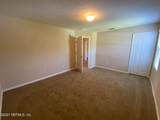 15620 Tisons Bluff Rd - Photo 19