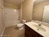 15620 Tisons Bluff Rd - Photo 20