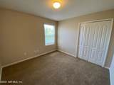 15620 Tisons Bluff Rd - Photo 21