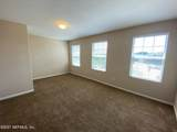 15620 Tisons Bluff Rd - Photo 22