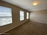 15620 Tisons Bluff Rd - Photo 23
