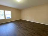 15620 Tisons Bluff Rd - Photo 25