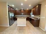 15620 Tisons Bluff Rd - Photo 27