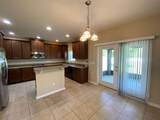 15620 Tisons Bluff Rd - Photo 28