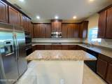 15620 Tisons Bluff Rd - Photo 29