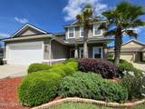 15620 Tisons Bluff Rd - Photo 3