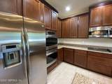 15620 Tisons Bluff Rd - Photo 30