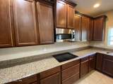 15620 Tisons Bluff Rd - Photo 31