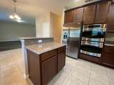 15620 Tisons Bluff Rd - Photo 32
