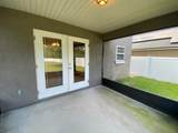 15620 Tisons Bluff Rd - Photo 33