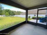 15620 Tisons Bluff Rd - Photo 34