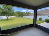 15620 Tisons Bluff Rd - Photo 35