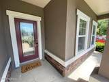 15620 Tisons Bluff Rd - Photo 4