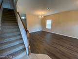 15620 Tisons Bluff Rd - Photo 5