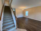 15620 Tisons Bluff Rd - Photo 6