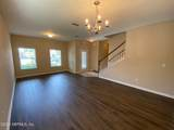 15620 Tisons Bluff Rd - Photo 8