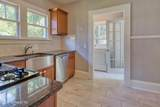 4743 Astral St - Photo 13