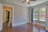 4743 Astral St - Photo 16